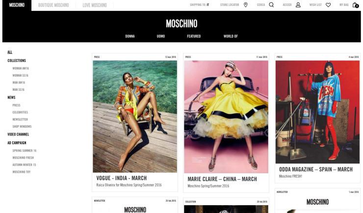 moschino-worldof-factorysnc